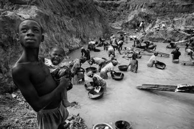lisa_kristine_com-water-mine-ghana