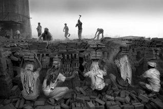 lisakristinecom-infernostratum-nepal