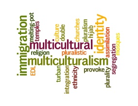 multicultural-wordle