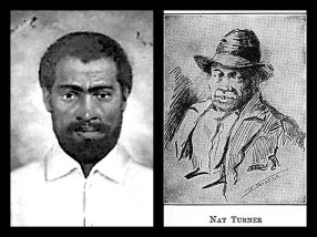 the birth of a nation and the legacy of nat turner s rebellion