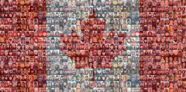 canadian-flag-mosaic-by-tim-van-horn-2010