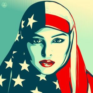 shepard-fairey-inauguration-posters-design-graphics-illustration_dezeen_2364_sqa-1-411x411