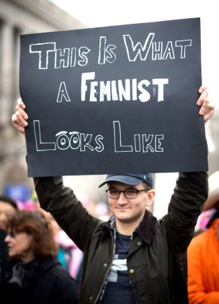 womens-march_edited-1-of-20