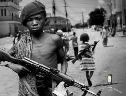 mi300-gps-mobile-phones-child-soldier-1024-74754