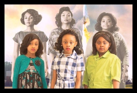 these-little-girls-rocked-hidden-figures-costumes-2-27933-1485898544-0_dblbig.jpg
