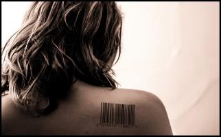6360109053895325851153526134_`Trafficking