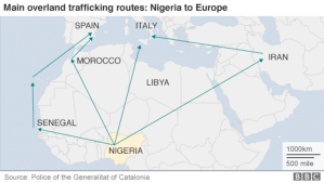_84507113_human_trafficking_north_africa_624_v2