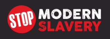 stop-modern-slavery-bg