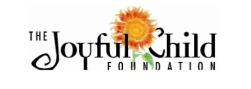 JoyfulChildFoundation