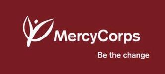 mercy-corps-internships-2016