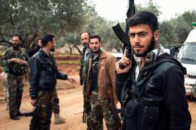 syria-war-anniversary-body-image-1426292557