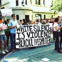 White silence is violence.jpg