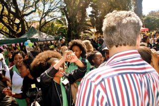 29-pretoria-girls-high-school-protests.w710.h473