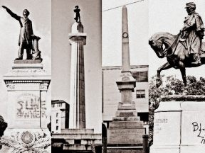 4-confederate-monuments-up-for-removal-in-new-orleans-flickr-ap-640x480