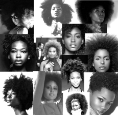 afro2