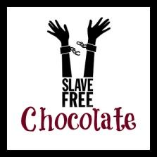 slavefreechocolate-300x300.png