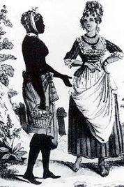 womenslave