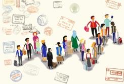 migration1-537x350.png