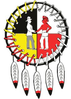 treaty-8-logo_fliped