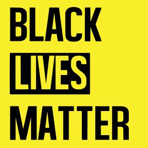 1024px-black_lives_matter_logo-svg