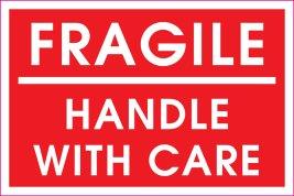 329958-fragile
