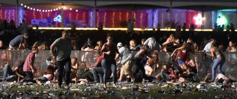 171002-vegas-shooting-mc-746_3_47b59f9593322ee1117001fbdaa04761-nbcnews-fp-1240-520