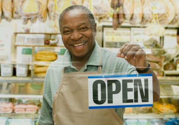 1107_small-business_650x455