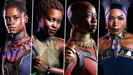 black-panther-latitia-lupita-danai-angela-1_13005521_ver1.0