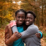 Blog-Image-YoungWomenHug
