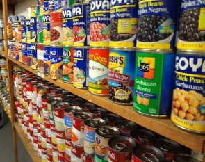food-pantry-northjerseyDOTcom
