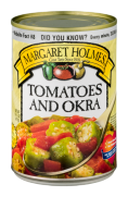 Margaret-Holmes-Tomatoes-and-Okra-14.5-OZ