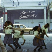 Video-Of-The-Day-By-Childish-Gambino-This-Is-America-Featured-On-Diabolical-Rabbit.jpg